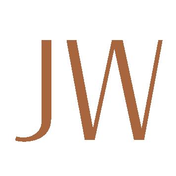 JW Kreativagentur